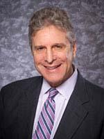 David I. Halpert, OD