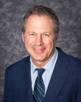 Steven Corwin, MD