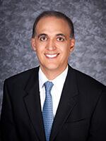 Daniel A. Ebroon, MD