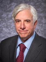 Joel Corwin, MD